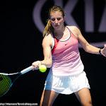 Annika Beck - 2016 Australian Open -DSC_6973-2.jpg