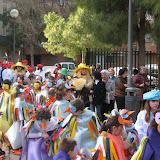 carnavalcole09071.jpg