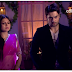 Madhubala Thursday 17th January 2019 On Angel TV