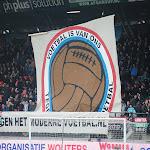NEC-PSV_13-02-2011_023.JPG