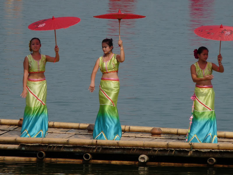 Chine . Yunnan..Galamba, Menglian Album A - Picture%2B337.jpg