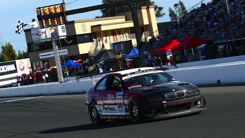 WTCC/USTCC Race of USA 2012 Sonoma - LMNS0163%2B-%2BVersion%2B2.jpg