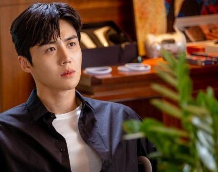 Link – Pesona Kim Seon Ho Start-up drama korea tahun 2021 yang akan sangat sayang untuk dilewatkan