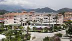 Фото 2 Pashas Princess Hotel