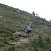Plose-Gipfel 02.09.12 174.JPG