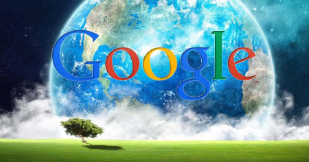 google_doodle_dia_de_la_tierra.jpg