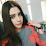 Lorena Shoshaj's profile photo