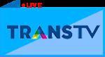 Jadwal Trans TV Hari Ini
