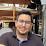 Carlos Meneses's profile photo