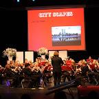 Concert 28 november 2009 034.JPG