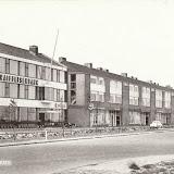 Ansichtkaarten uit provincie Flevoland.