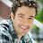 Jason Sanders avatar image