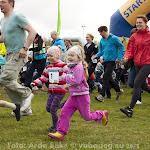 2013.05.11 SEB 31. Tartu Jooksumaraton - TILLUjooks, MINImaraton ja Heateo jooks - AS20130511KTM_070S.jpg