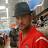 B Lewis avatar image
