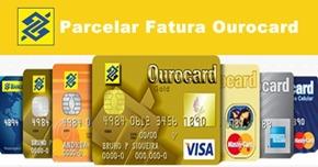 parcelar-fatura-ourocard