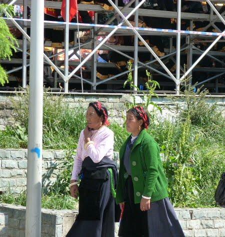 CHINE SICHUAN.KANDING , MO XI, et retour à KANDING fête du PCC - 1sichuan%2B1844.JPG