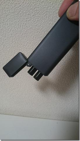 DSC 0213 thumb%255B1%255D - 【スターター】VAPEONLY「Malle S Lite スターターキット(マル エス ライト)」レビュー! 【VAPE/電子タバコ/ペンタイプ/ベプログ】