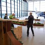 2011-12-21 - Dorniermuseum Aufbau_04.JPG