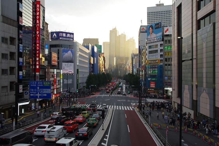 tokyo_2016_0126.JPG