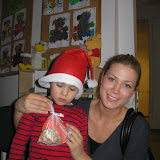 13.12.2011 Wigilia
