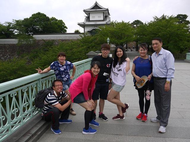 2016-06-22日本六日自由行-相機 (502)