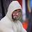 Kaushalya Niwantha's profile photo
