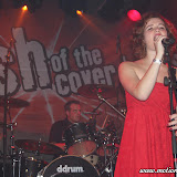 Clash of the coverbands, 1/4 finales, effenaar eindhoven - IMG_6229.jpg