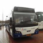 VDL Citea van Arriva bus 8536.JPG