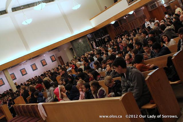 La Virgen de Guadalupe 2011 - IMG_7400.JPG