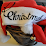 Christmaholic's profile photo