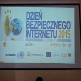 DzienBezpiecznegoInternetu2015
