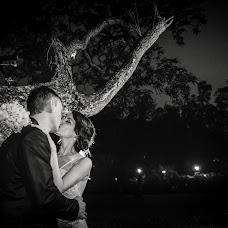 Wedding photographer Pablo Tedesco (pablotedesco). Photo of 04.08.2017