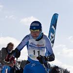 04.03.12 Eesti Ettevõtete Talimängud 2012 - 100m Suusasprint - AS2012MAR04FSTM_100S.JPG