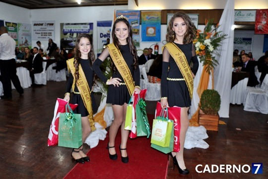 rainha do arroz 2016 são gabriel 003