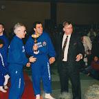 1989 - Kampioen interclub.jpg