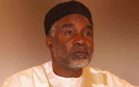 Nyako FG to reveal ex-Gov's 30 bank accounts in court