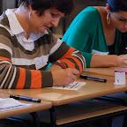 Warsztaty dla nauczycieli (2), blok 1 i 2 19-09-2012 - DSC_0080.JPG
