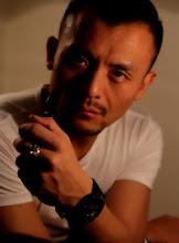 Li Ang China Actor
