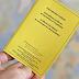 التشيك تسمح بسفر مواطنى ألمانيا والنمسا والمجر المحصنين ضد كورونا إليها