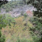 Fall Vacation 2012 - 115_3891.JPG