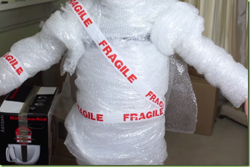 Bubble_Wrap_Boy___ThatcherJoe_-_YouTube