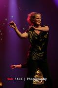 HanBalk Dance2Show 2015-1192.jpg