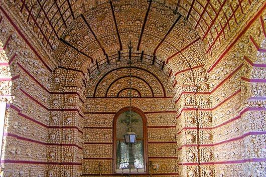 Faro-bone-chapel-1