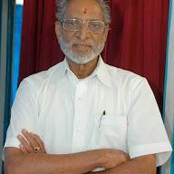 VB Rajendra Prasd Stills