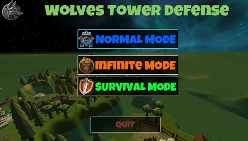 Tower Defense legends 2 de.gamequotes.net 1