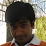 Sai Charan K's profile photo