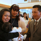 Baptism May 19 2013 - IMG_2820.JPG