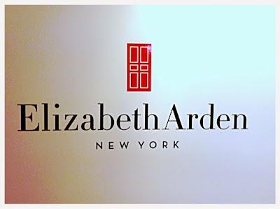 Red Door - Elizabeth Arden - Milano