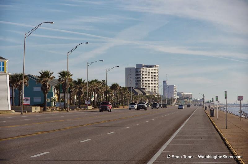 12-29-13 Western Caribbean Cruise - Day 1 - Galveston, TX - IMGP0625.JPG