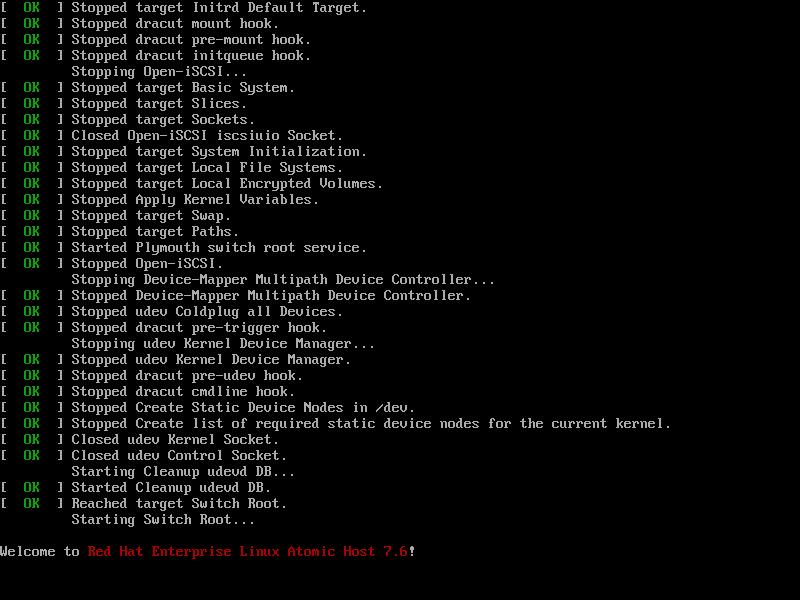 [installing-red-hat-atomic-host-7-02%5B2%5D]